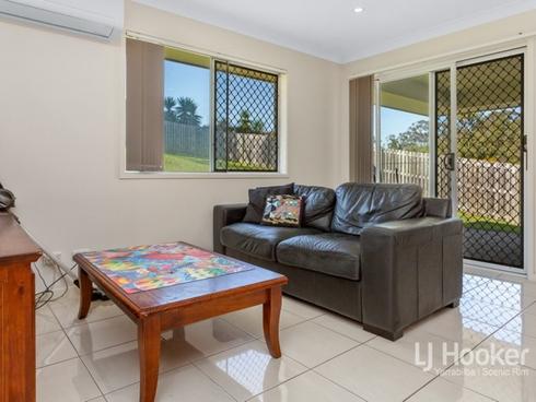 3 Mackellar Drive Upper Coomera, QLD 4209