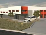 Unit 8/1 Burnet Road Warnervale, NSW 2259