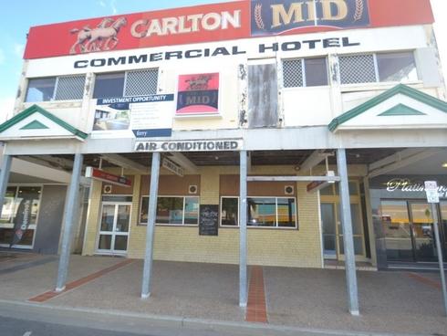 43 Herbert Street Bowen, QLD 4805