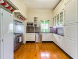 36 Lasseter Street Kedron, QLD 4031