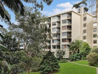206/72 Henrietta Street Waverley , NSW, 2024