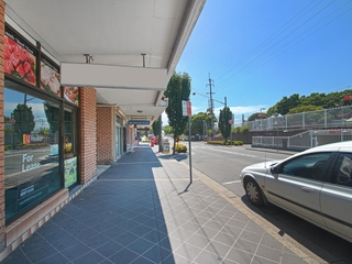 Ground, 21 Railway Street Banksia , NSW, 2216