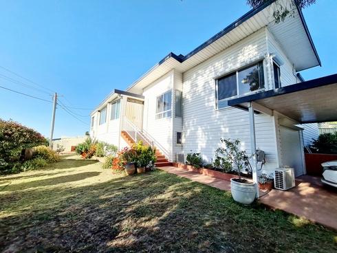2 Dumaresq Street Muswellbrook, NSW 2333