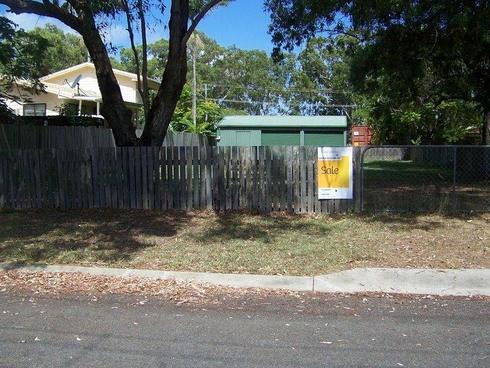 30 Crest Haven Lamb Island, QLD 4184