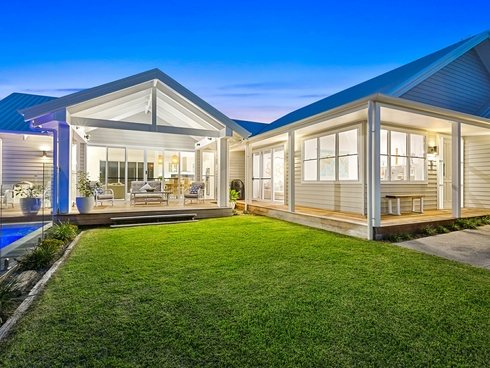 30 Beech Lane Casuarina, NSW 2487
