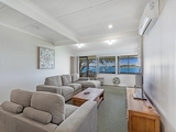 4 Sunset Boulevard Soldiers Point, NSW 2317