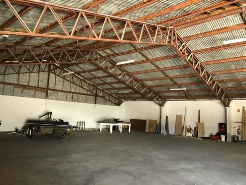 3b/37 Benaraby Road Toolooa, QLD 4680