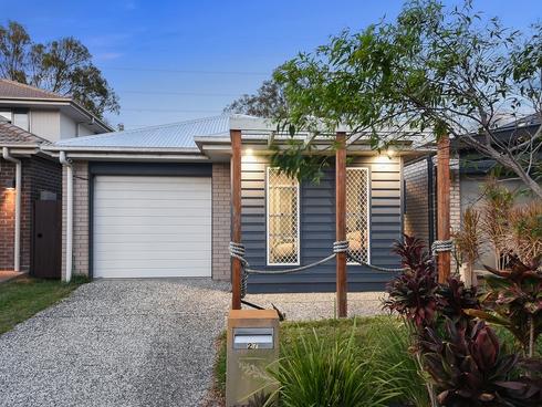 27 Tasman Boulevard Fitzgibbon, QLD 4018