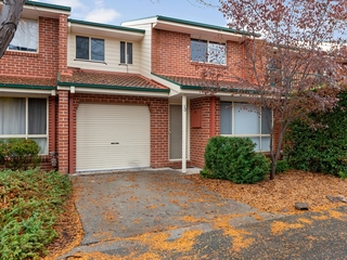 10/174 Clive Steele Avenue Monash, ACT 2904