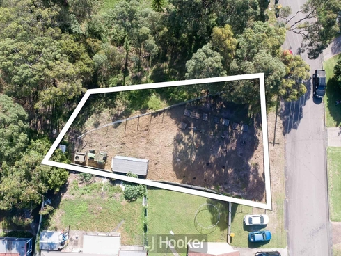 3 Bulwara Place Bolton Point, NSW 2283