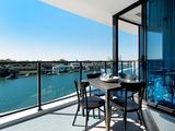 5805/5 Harbourside Court Biggera Waters, QLD 4216