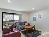 3/6 Shoesmith Close Casino, NSW 2470