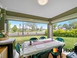 45 University Drive Campbelltown, NSW 2560