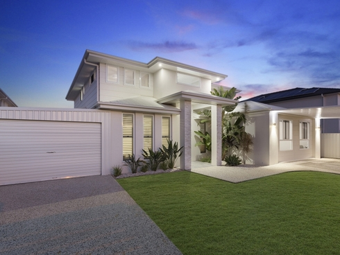 77 Waterville Drive Thornlands, QLD 4164