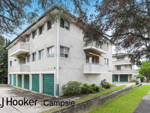 11/40-42 Park Street Campsie, NSW 2194