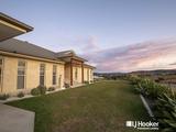 1 Regent Crt Regency Downs, QLD 4341