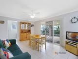 98 Sunrise Avenue Halekulani, NSW 2262
