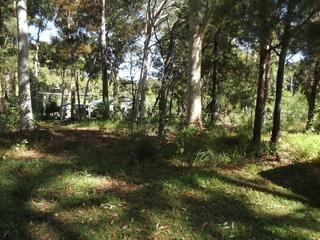2 Baracoota Street Macleay Island , QLD, 4184
