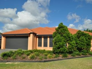 4 Begonia Court Wynnum West , QLD, 4178
