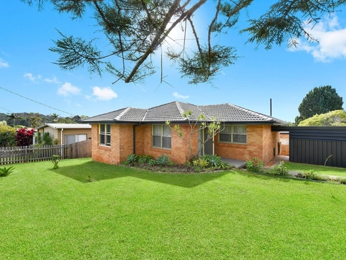 52 Chalmers Street Port Macquarie, NSW 2444