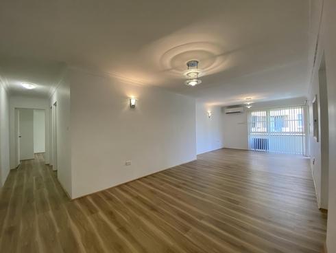 018/22-24 Park Avenue Burwood, NSW 2134