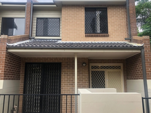 14/1-5 Chiltern Road Guildford, NSW 2161