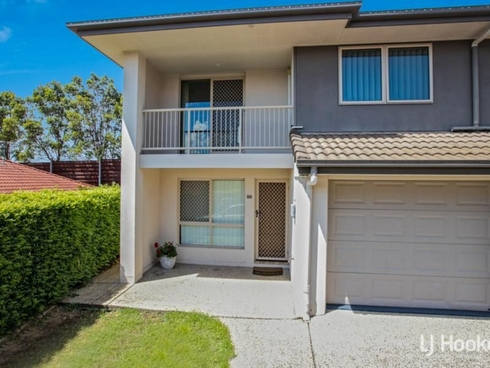 88/18 Mornington Court Calamvale, QLD 4116