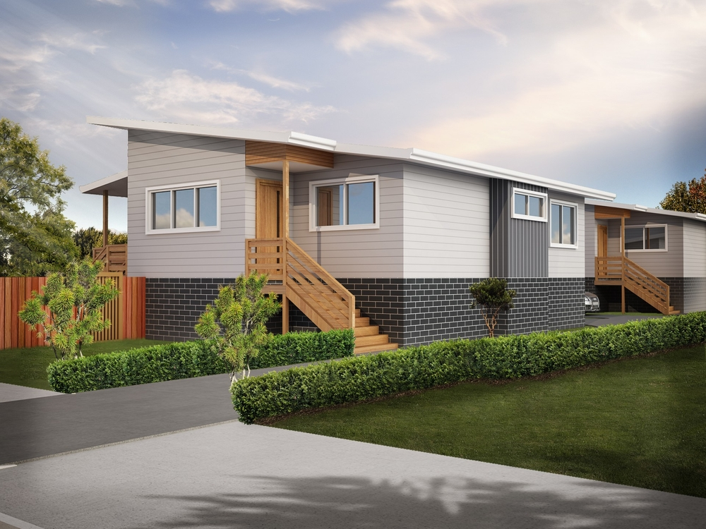 1/150 Jacobs Drive Sussex Inlet, NSW 2540