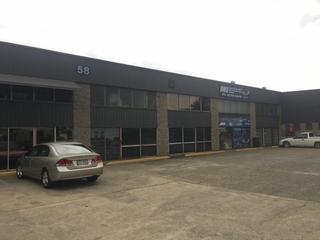 Unit 7,10,12/58 Bullockhead Street Sumner , QLD, 4074