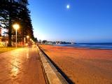 4/92 North Steyne Manly, NSW 2095