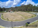 Lot 6/79-95 Windsor Street Woodford, QLD 4514