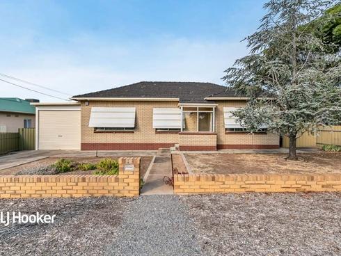 87 Reservoir Road Modbury, SA 5092