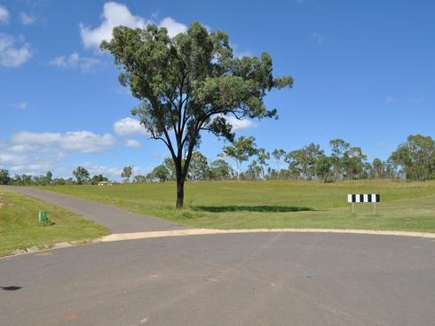 97 Nanando Drive Calliope, QLD 4680
