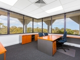 Level 5/72 Kings Park Road West Perth, WA 6005