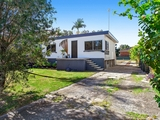 3 Hastings Street Rocky Point, NSW 2259