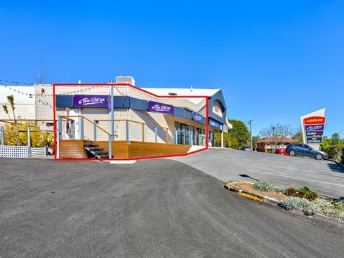 190 Fairfield Road Fairfield, QLD 4103