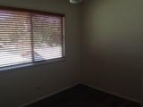 141 Scarborough Road Scarborough, QLD 4020