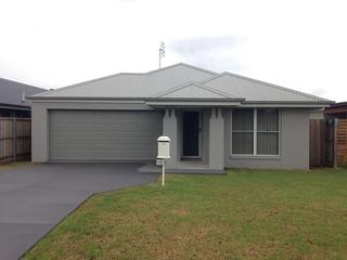 45 Dunnart Street Aberglasslyn , NSW, 2320
