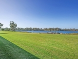 19 Lake Shore Drive Newlands Arm, VIC 3875