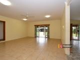 17 Bosel Court Bulgun, QLD 4854