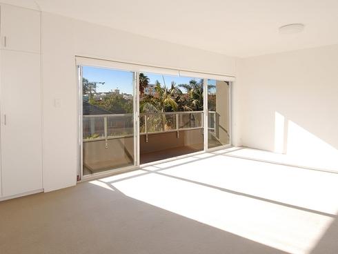 4/1 Consett Avenue Bondi Beach, NSW 2026