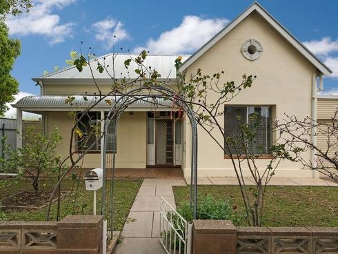 5 Opey Avenue Hyde Park, SA 5061