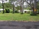 43 Halcyon Street Lamb Island, QLD 4184