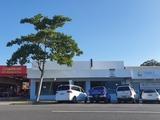 26 Park Avenue Coffs Harbour, NSW 2450