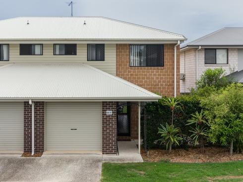 68/37 Sophie Place Doolandella, QLD 4077