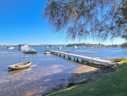 23/33-39 Haddon Crescent Marks Point, NSW 2280