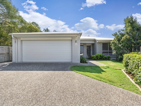 13B Morning Sun Court Maudsland, QLD 4210