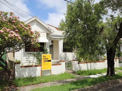 55 Berna St Canterbury, NSW 2193