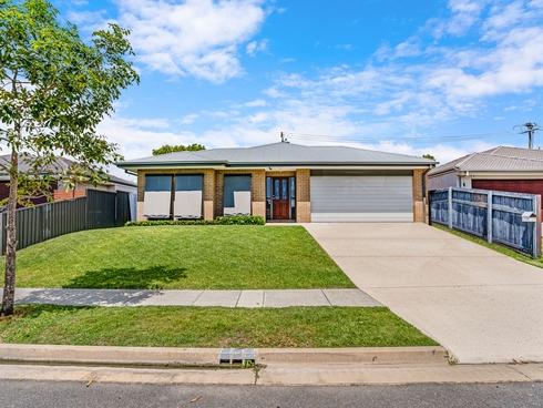 9 Sunrise Court Merrimac, QLD 4226