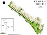 Lot 122/ Annabelle Way Gleneagle, QLD 4285
